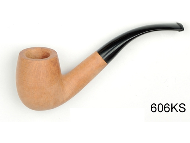 5504 - SAVINELLI GREZZA KS MODEL 606 (Cod.P129**K*A) 9mm