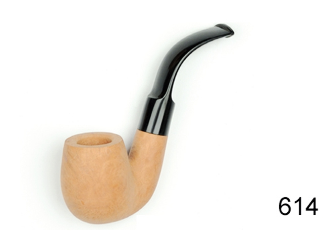 5519 - SAVINELLI GREZZA MODEL 614 (Cod.P129***9) 9mm