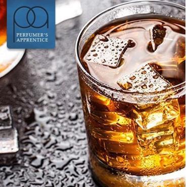 5631 - Άρωμα VANILLA BOURBON Flavor Apprentice by Perfumers Apprentice 100ml (βανίλια μπέρμπον )