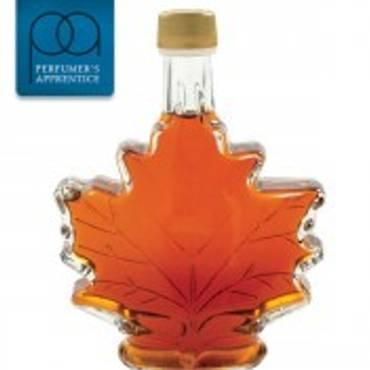 5633 - Άρωμα MAPLE SYRUP Flavor Apprentice by Perfumers Apprentice 15ml (σιρόπι σφενδάμου)
