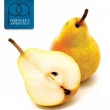Άρωμα PEAR Flavor Apprentice by Perfumers Apprentice 15ml (αχλάδι)