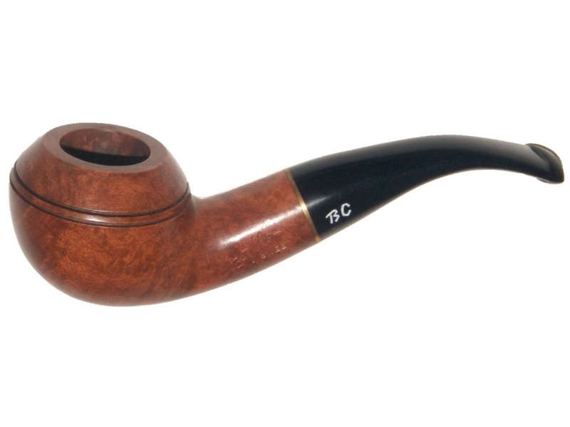 5646 - BC SWEET 1025 9mm