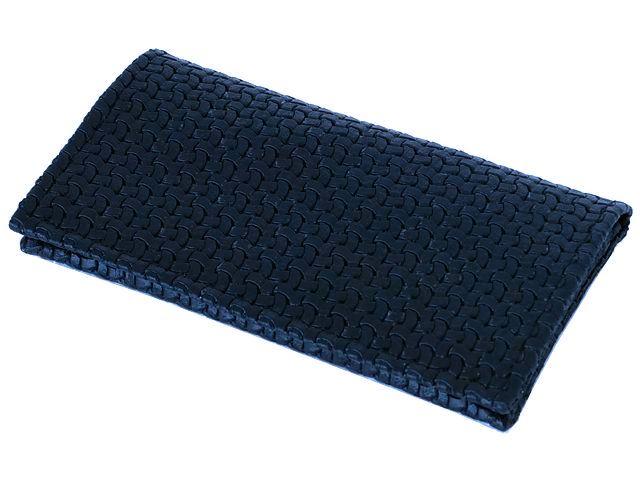 Καπνοθήκη SMOKA CARTO ΨΑΘΑ DARK BLUE για καπνό χαρτάκια φιλτράκα και αναπτήρα