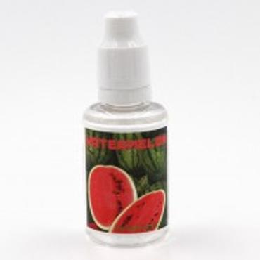 5787 - Άρωμα Vampire Vape Uk WATERMELON 30ml (καρπούζι)