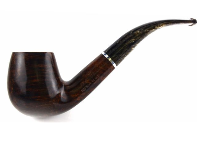 5835 - SAVINELLI MARRON GLACE BROWN MODEL 602 (Cod.P292L)