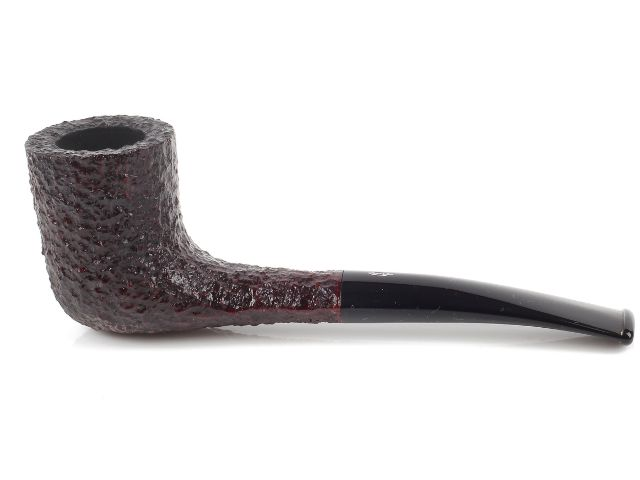 5838 - SAVINELLI ONE RUSTICATA MODEL 404 (Cod.P265Z)