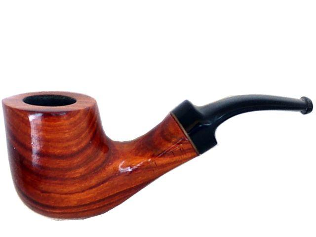 5935 - Πίπα καπνού churchill 526 9mm (42151)