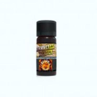 6060 - Άρωμα Twisted Vaping HAMMERED TENDER 10ml (μπισκότο βανίλια και πεπόνι)