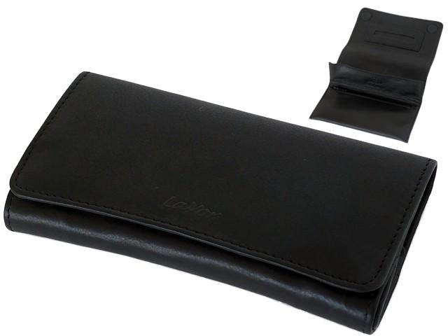 6149 - Lavor 1-31021 Black