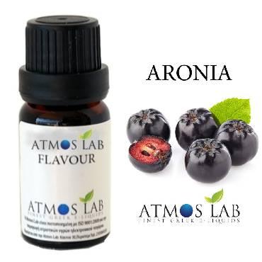 6301 - Άρωμα Atmos Lab ARONIA (αρώνια)