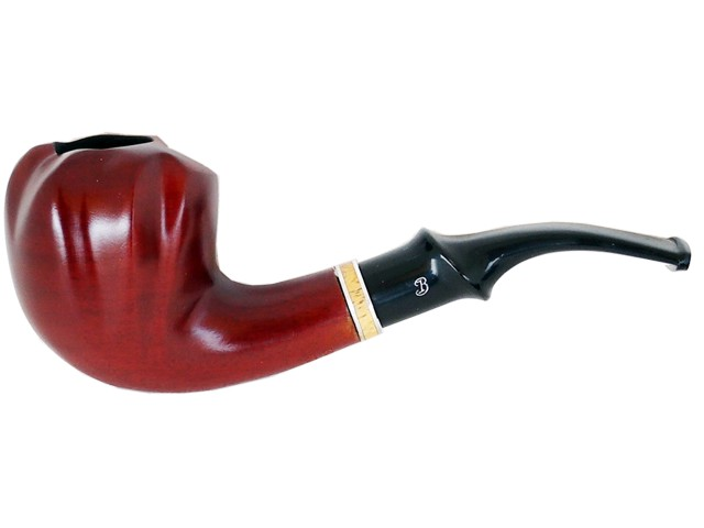 6384 - Πίπα καπνού BRONICA 588 9mm