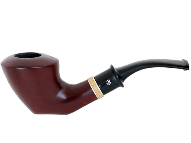 Πίπα καπνού BRONICA 541 9mm
