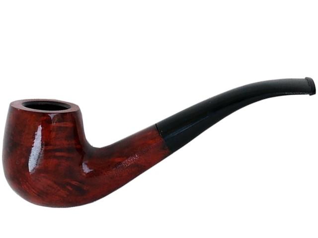 6391 - Πίπα καπνού HAWK 570