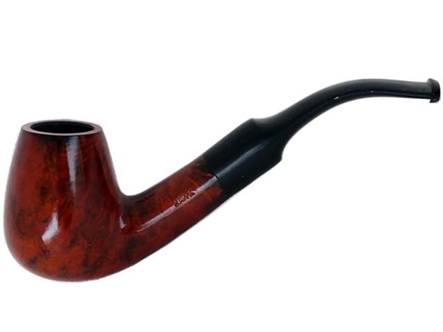 6394 - Πίπα καπνού HAWK 225