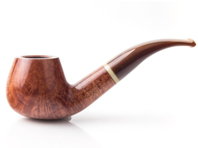 6514 - SAVINELLI DOLOMITI SMOOTH MODEL 645 (Cod.P340LMC) 9mm