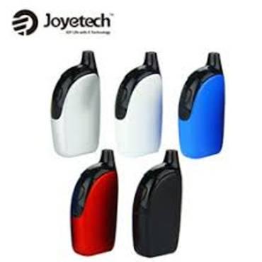 6681 - Atopack Penguin by Joyetech 2ml