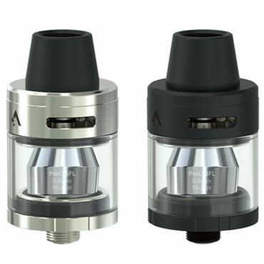 CUBIS 2 Atomizer by Joyetech 2ml