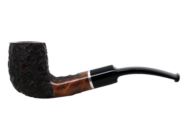 6914 - Cesare Barontini Starter Mini 3