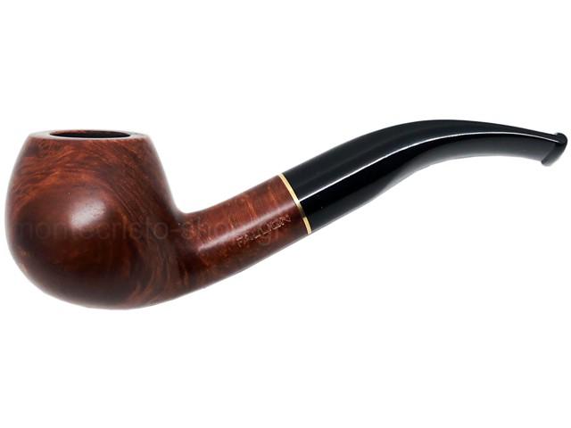 7096 - Πίπα καπνού FALLION BRAS 24 MAT 9mm