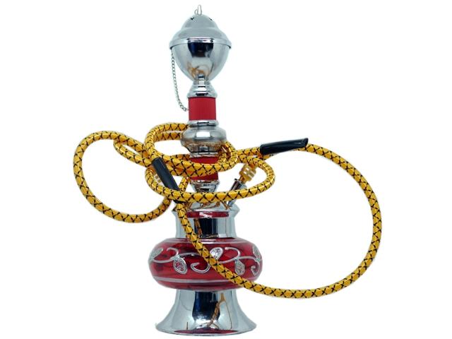 7245 - Ναργιλές Champ 27cm 40447342