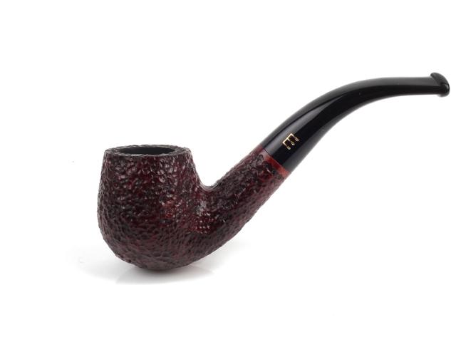 7492 - SAVINELLI MINUTO 609 RUSTICA MARRONE BROWNBLAST (mini)