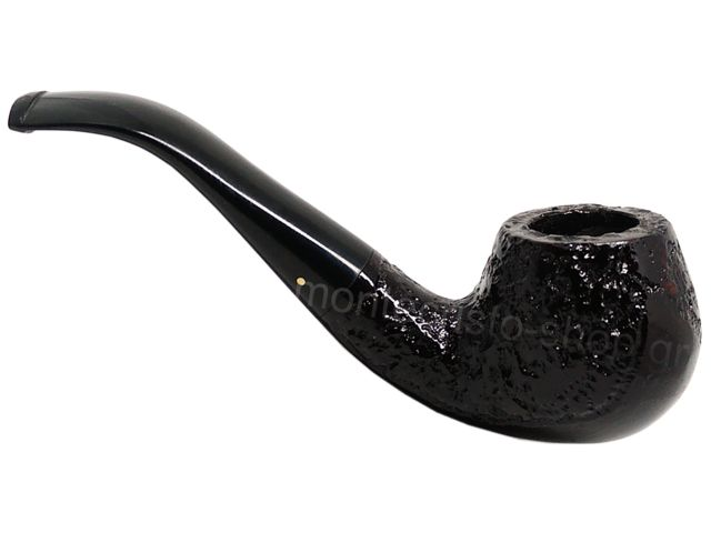 7597 - PIPEX C 16 ΚΑΦΕ