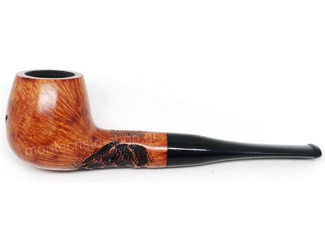 7631 - SPITFIRE LORENZO 161