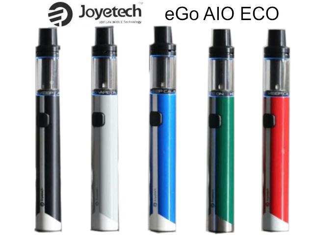 7933 - Joyetech eGo AIO ECO