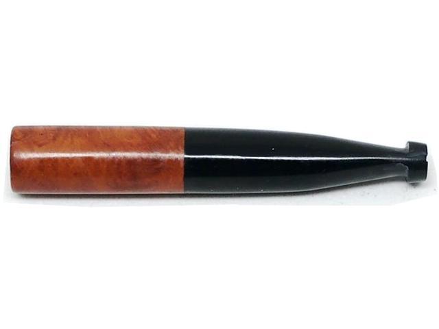 8034 - PIPEX ΡΕΙΚΙ 8mm ΠΙΠΑ ΤΣΙΓΑΡΟΥ ΕΝΕΡΓΟΥ ΑΝΘΡΑΚΑ ΤΑΜΠΑ
