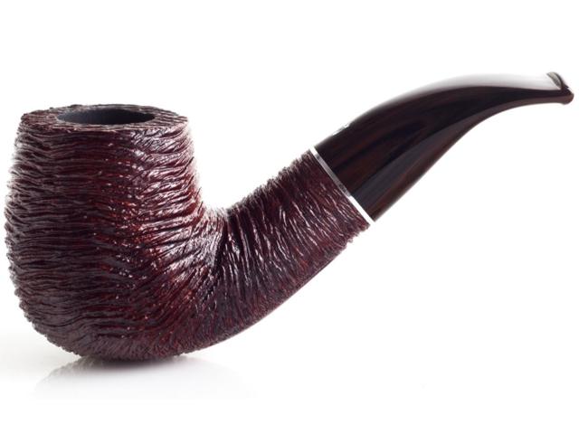 8093 - SAVINELLI MEGA 616 BROWNBLAST 9mm