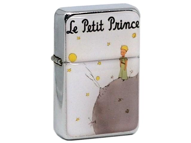 Αναπτήρας Tristar Le Petit Prince
