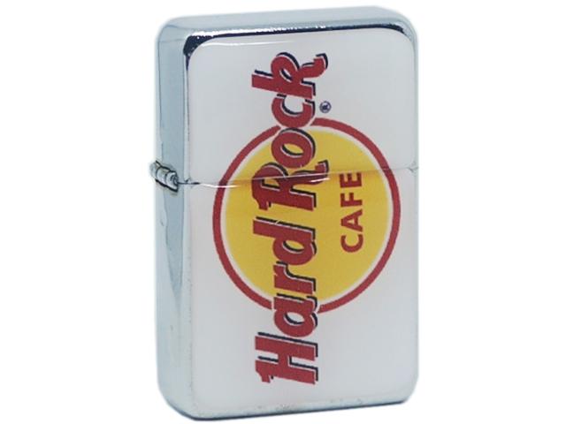 8213 - Αναπτήρας Tristar Hard Rock Cafe