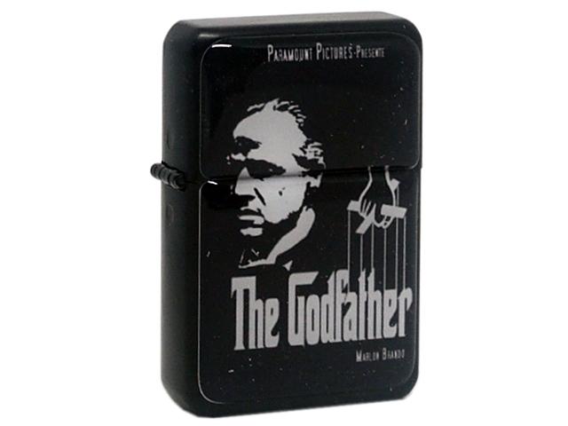 8215 - Αναπτήρας Atomic The Godfather