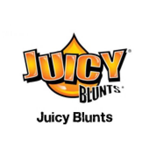 Πουρόφυλλα Juicy Blunts Tubes
