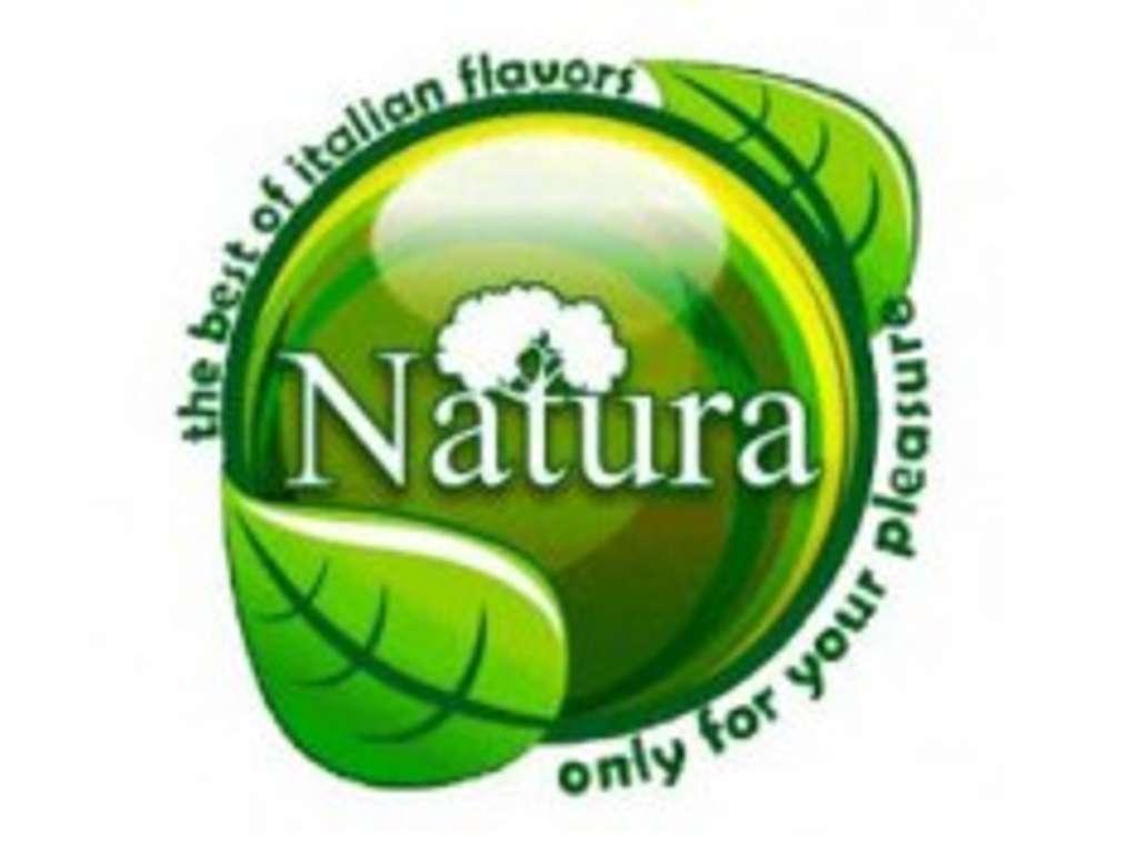 Natura 30ml