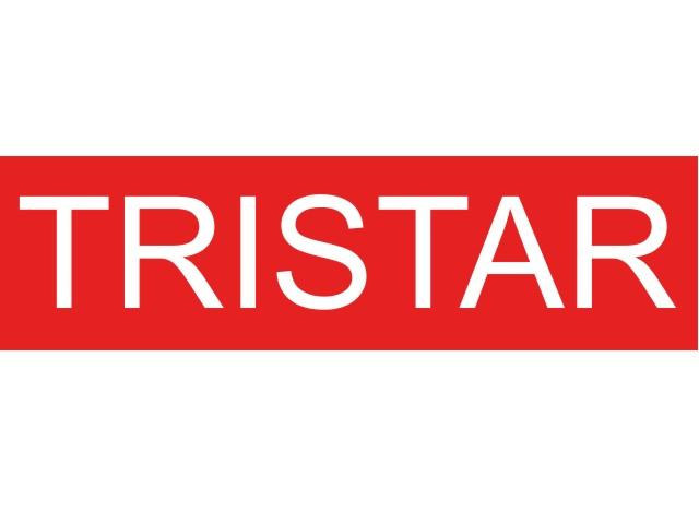 Αναπτήρες TRISTAR