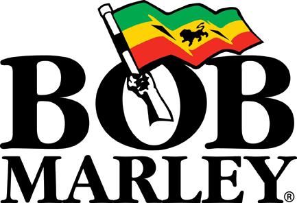 Χαρτάκια Bob Marley