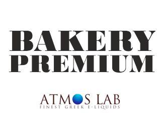 Αρώματα Bakery Premium by Atmos LAb