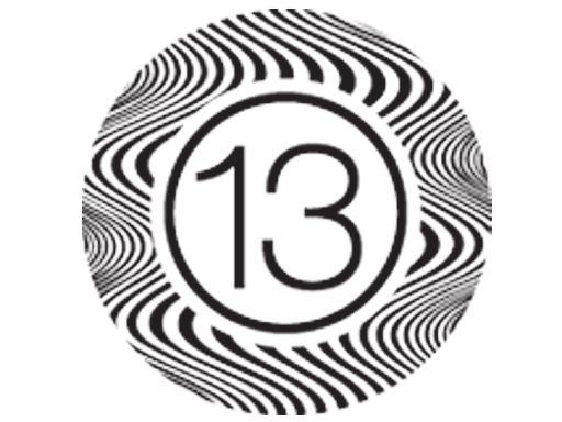 13th Floor Elevapors