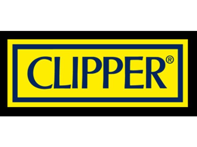 Αναπτήρες CLIPPER