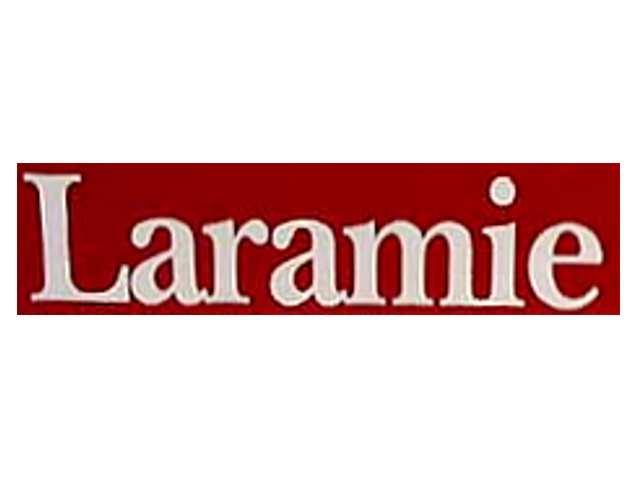 Χαρτάκια Laramie