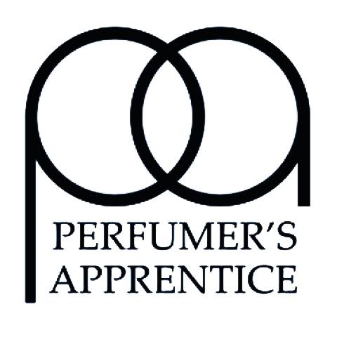 ������� Perfumer�s Apprentice