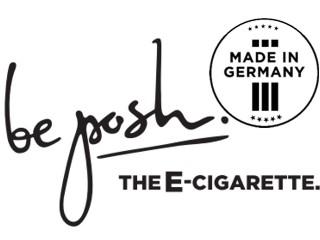 Ηλεκτρονικό τσιγάρο BE POSH