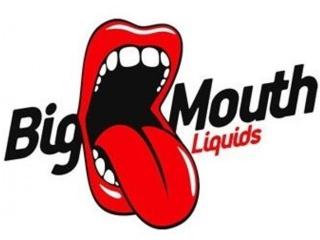 Αρώματα Big Mouth