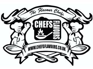 Αρώματα Chefsflavours
