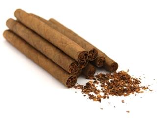 Cigarillos Ευρωπαϊκά