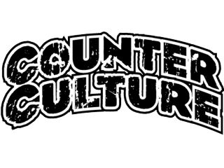 Counter Culture by Baker White