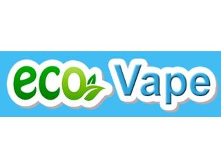 Αρώματα Eco Vape