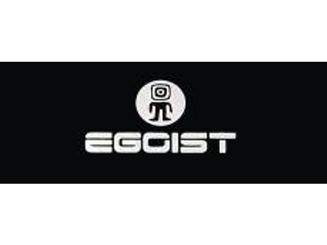 ��������� EGOIST