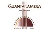 ΠΟΥΡΑ GUANTANAMERA